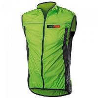 [해외]BIOTEX Windshield Gilet 1137976643 Fluor Green