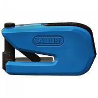 [해외]아부스 Granit SmartX 8078 Detecto 9137740244 Blue / Black