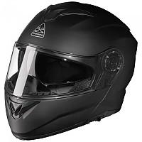 [해외]BAYARD FP-28 S Sputnik Modular Helmet 9137859947 Flat Black