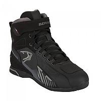 [해외]베링 Tiger Motorcycle Shoes 9137811633 Black