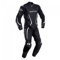 [해외]RICHA Baracuda 1.1 Suit 9137976382 Black