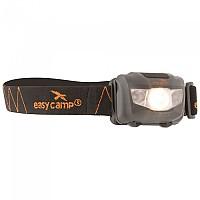 [해외]이지캠프 Kindle Headlight 4137998438 Black / Orange