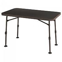 [해외]로벤스 Talula Table 4136975919 Black