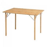 [해외]로벤스 Tobey Table 4136975927 Brown