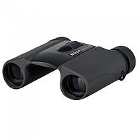 [해외]NIKON Sportstar EX 8x25 Binoculars 4137984862 Black