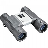 [해외]BUSHNELL PowerView 2.0 10x25 MC Binoculars 4138058776 Black