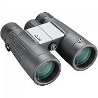 [해외]BUSHNELL PowerView 2.0 10x42 MC Binoculars 4138058777 Black