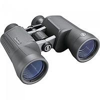 [해외]BUSHNELL PowerView 2.0 10x50 MC Binoculars 4138058778 Black