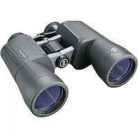 [해외]BUSHNELL PowerView 2.0 12x50 MC Binoculars 4138058779 Black
