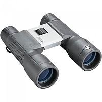 [해외]BUSHNELL PowerView 2.0 16x32 MC Binoculars 4138058780 Black
