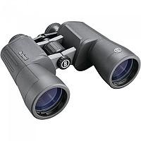 [해외]BUSHNELL PowerView 2.0 20x50 MC Binoculars 4138058781 Black
