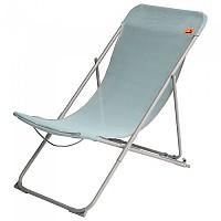 [해외]이지캠프 Reef Chair 4136818693 Aqua Blue