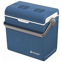 [해외]아웃웰 Ecocool Lite 24L 4137998210 Blue