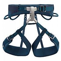 [해외]페츨 Adjama Harness 4137944914 Blue