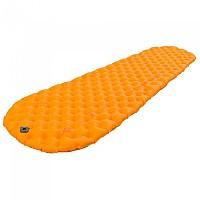 [해외]씨투써밋 UltraLight ASC Insulated XS Mat 4138043163 Orange