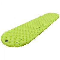[해외]씨투써밋 Comfort Light ASC Insulated Mat 4138043165 Green