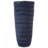 [해외]노르디스크 Cosy Legs 4137812259 Mood Indigo / Methyl Blue