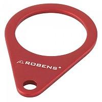 [해외]로벤스 Alloy Pegging Ring 5 cm 4136801256
