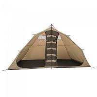 [해외]로벤스 Inner Tent Kiowa 6P 4136818548