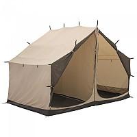 [해외]로벤스 Inner Tent Prospector L 6P 4136818552