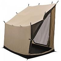 [해외]로벤스 Inner Tent Prospector S 3P 4136818553