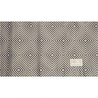 [해외]이지캠프 Carpet Match Air 500 4137480759 Khaki