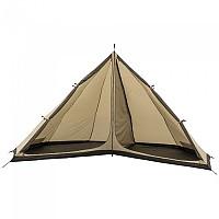[해외]로벤스 Inner Tent Trapper Chief 4137480887 Beige