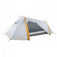 [해외]FERRINO Lightent Pro Tent 4138059787 Light Grey