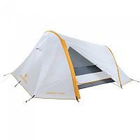 [해외]FERRINO Lightent Pro Tent 4138059788 Light Grey