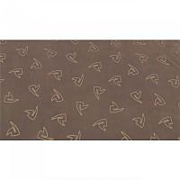 [해외]로벤스 Flooring Chinook 4136975916