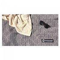 [해외]아웃웰 Flat Woven Sundale 7PA 4137998112 Grey
