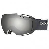 [해외]볼레 Virtuose M-L Refurbished Ski Goggles 4138033104 Matte White / Grey