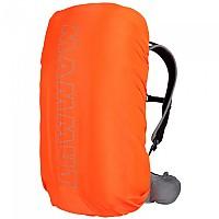 [해외]마무트 Logo 4138002451 Vibrant Orange