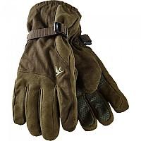 [해외]SEELAND Helt Gloves Grizzly Brown