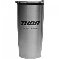 [해외]THOR Stainless Steel Thermo 503ml 9137760331 Silver