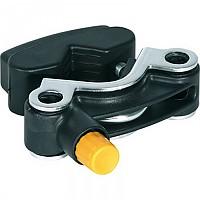 [해외]BELLELLI Fitting Kit 1138042906 Black