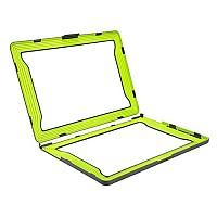 [해외]툴레 Vectros MacBook Pro Retina Bumper 13 1136515697