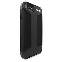 [해외]툴레 Atmos X5 iPhone 6/6S 1136515714 Black