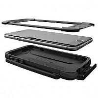 [해외]툴레 Atmos X5 iPhone 6/6S Plus 1136515717 Black