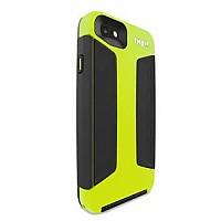 [해외]툴레 Atmos X5 iPhone 6/6S Plus 1136515719 Orange / Black