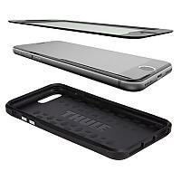 [해외]툴레 Atmos X4 iPhone 7 Plus 1136515738 Black