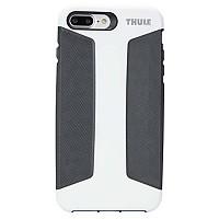 [해외]툴레 Atmos X4 iPhone 7 Plus 1136515739 White / Black