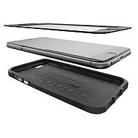 [해외]툴레 Atmos X4 iPhone 6 Plus 1136515765 Black