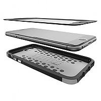 [해외]툴레 Atmos X4 iPhone 6 Plus 1136515766 Black / White