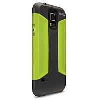 [해외]툴레 Atmos X3 Galaxy S5 1136515846 Black / Green
