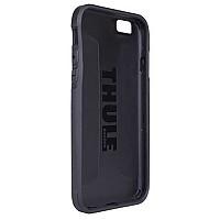 [해외]툴레 Atmos X3 iPhone 6 Plus 1136515854 Black