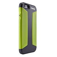 [해외]툴레 Atmos X3 iPhone 6 Plus 1136515858 Black / Green