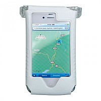 [해외]토픽 DryBag iPhone 4/4S 1137951931 White