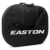 [해외]EASTON Double Wheel Covers 1137806166 Black / White