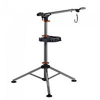 [해외]SUPER B Professional Adjustable Kickstand 1137647699 Black